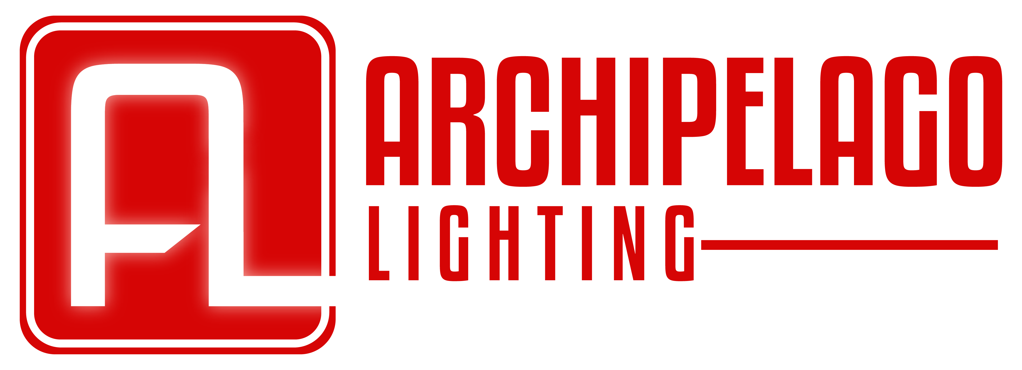 Archipelago Lighting