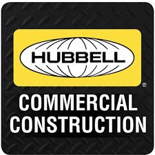Hubbell Commercial Construction