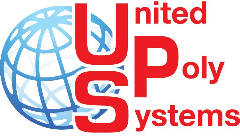 United Poly Systems